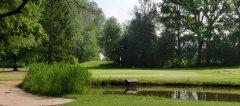 GolfplatzMai2012-038-02.jpg