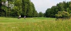 GolfplatzMai2012-050-02.jpg