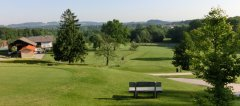 GolfplatzMai2012-102-02.jpg